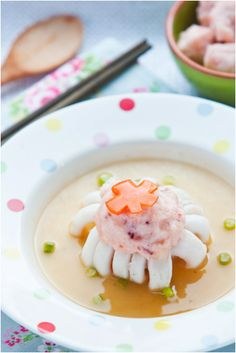 #Fortune #Squid #Blossom 15 #Traditional #Chinese New Year #Dishes | All #Yummy #Recipes