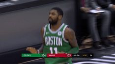 473b2dc3bfe4 59 Best Kyrie Irving images in 2019