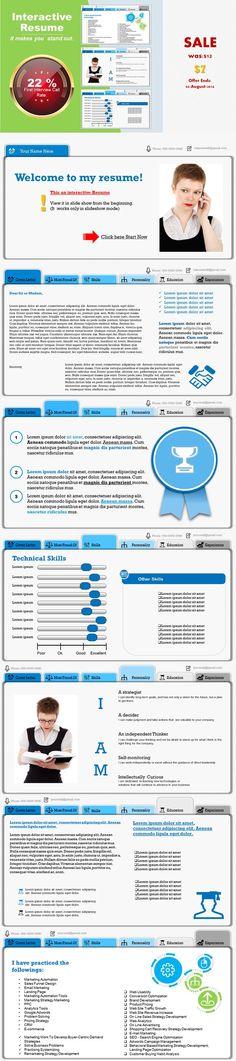 G Googleslides Presentation  Presentation Templates