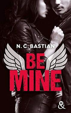 Be Mine: Le nouveau phénomène New Adult de N.C. Bastian https://www.amazon.fr/dp/2280365022/ref=cm_sw_r_pi_dp_x_pkn7xbG161D2T
