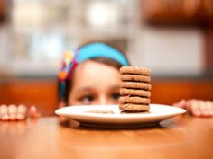 Snacks: 10 healthy store-bought options - Today's Parent