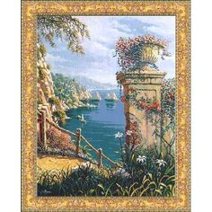 Part of the Pejman collection. Woven in France Available at www.homedecortapestries.com