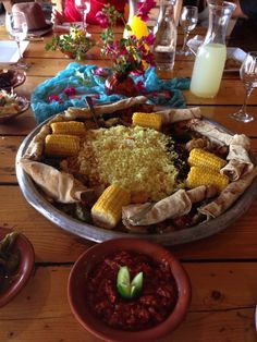 Lunch with a Bedouin tribe in southern Israel Israel Trip, Lunch Table, Southern, Table Decorations, Home Decor, Decoration Home, Room Decor, Home Interior Design, Dinner Table Decorations