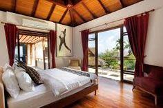 Resultado de imagen para decoracion de interiores estilo tailandes