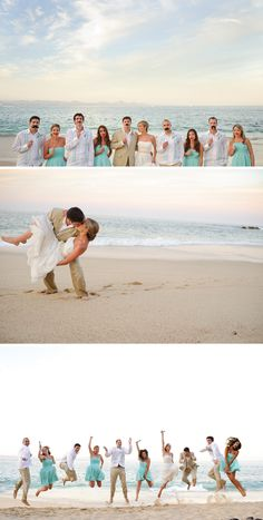 oh my gosh, the wedding on this website linked to it is ADORABLE. Looks like SUCH a fun wedding! http://www.jetfeteblog.com/destination-weddings/cabo-san-lucas-destination-wedding