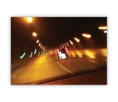 grafische Foto Kunst Karte für Auto Fans - http://www.1agrusskarten.de/shop/grafische-foto-kunst-karte-fur-auto-fans/    00003_0_1210, Auto, Autobahn, Blinker, Grußkarte, Klappkarte, Licht, Rücklichter, Speed00003_0_1210, Auto, Autobahn, Blinker, Grußkarte, Klappkarte, Licht, Rücklichter, Speed