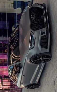 Super Sport Cars, Super Cars, Hyundai Suv, Little Sport, Automotive Photography, Audi Cars, Car In The World, Custom Cars, Motors