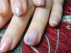 nails design nail diy