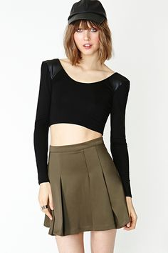 Fabulous fashion, great dresses sexy skirts and on trend fashion all under £25 shop with thetrendseeker