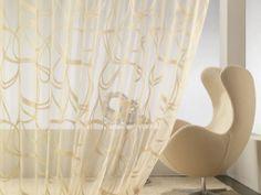 1000 images about tessuti on pinterest porcelain for Tende harem