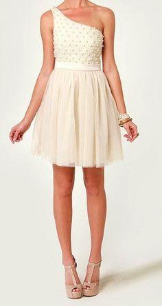 (http://www.adabelles.com/the-pearl-fection-dress/)