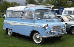ccb » Classic Car Photos