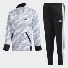 CAMO TRICOT SET Swag Outfits Men, Camo Outfits, Outfits For Teens, Adidas Camo, Adidas Outfit, Adidas Jacket, Girls Volleyball Shorts, Adidas Tracksuit, Adidas Kids
