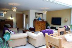 4 bedroom property for sale in Cranwells Lane, Farnham Common, Slough