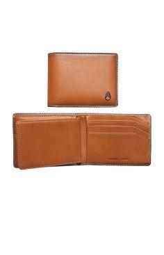 Pass Bi-Fold ID Wallet  98023d8baa