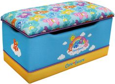 care bears nursery   Shop for other Care Bears products .
