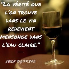 #vin #wine #winelovers #citations #oenologie #degustations #cultureduvin