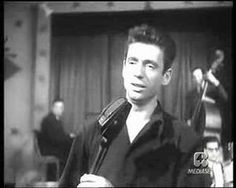 Yves Montand - Les Feuilles Mortes : I'd been looking for a nice film depiction of French Foxtrotting.  This is from the '50s, but it looks pretty consistent with what I have seen in US and UK sources from earlier: walking, rocking and snuggling.