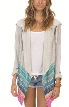 241cf19bd8 Pin by Kristen Hammergren on Things I want :) | Pinterest | Hoodies,  Pullover and Billabong
