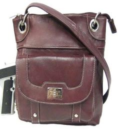 Wine Genuine Leather Turnlock Concealed Purse Roma Leathers,http://www.amazon.com/dp/B00GXH4EGA/ref=cm_sw_r_pi_dp_CUWutb1Q3SJRDVGN