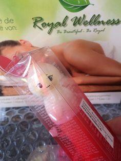 http://www.nariels-testplanet.de/2014/09/shoptest-royal-wellness.html