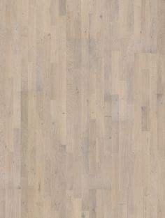Parchet stratificat Stejar 3S Oak Dolomite Nature Oil Karelia Colectie de parchet triplu stratificat deschis la culoare ce se remarca prin diversitatea de finisaje etalata ce ramane fara rivalitate. Noua colectie Light de la Karelia lanseaza inca o data in piata o noua tendinta atunci cand toata lumea se intreba ce se mai poate intampla.