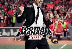Football Manager 2018de futbolcular eşcinsel olduğunu açıklayabilecek.