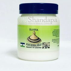 Online Beauty Store, Shea Butter, Body Care, Coconut Oil, Natural Beauty, Herbalism, Bath And Body, Herbal Medicine, Coconut Oil Uses