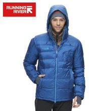 US $77.67 RUNNING RIVER Brand Ski Jacket For Men 5 Colors Size S - 3XL High Quality Men Ski Suit Warm Winter Jacket For Men #L4976. Aliexpress product