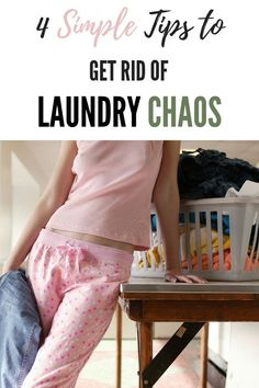 Is Laundry Overwhelming You? Use These 4 Simple Tips to Help with Laundry Chaos - My Kingdom of Chaos Drawing Anime Clothes, Sparks Joy, Discipline, Ikea Shelves, Home Management, Laundry Hacks, Change, Anime Outfits, Piece Of Clothing