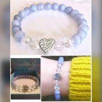Dangles, Bracelets, Jewelry, Luxury, Jewlery, Jewerly, Schmuck, Jewels, Jewelery