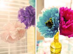 Bridal Shower Themes - Bridal Showers | Wedding Planning, Ideas & Etiquette | Bridal Guide Magazine