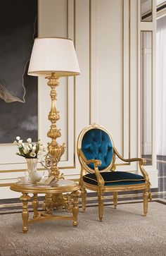 Classic Dining Room,Handmade italian dining room tables, luxury living room furniture, classic chairs and armchairs. Italian Furniture, Classic Furniture, Luxury Furniture, Furniture Design, Furniture Online, Classic Dining Room, Luxury Dining Room, Classic Interior, Luxury Interior Design
