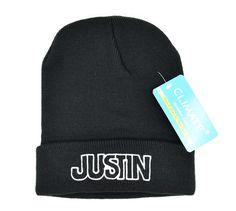 50a3192c6de Hats · Justin Bieber ...