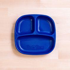 REPLAY Spoons Infant W//Case Aqua 4Pk 4 CT