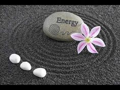 """""""Wipe Out All The Negativity"""" Meditation Music, Positive Energy Healing Music, Sleeping Music - YouTube"""