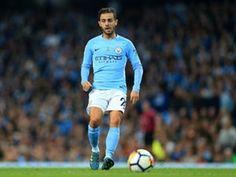 Bernardo Silva: 'Manchester City won't always win easily' #Manchester_City #Football #310248