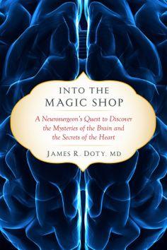 https://lalasbookreviews.files.wordpress.com/2015/09/into-the-magic-shop.png