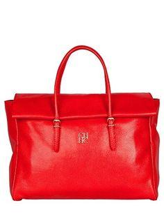 Carolina Herrera Handbags 2013   Carolina Herrera Spring 2013 Handbags