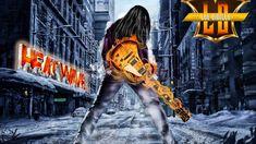 ★This Is Rock Noticias★ Síguelas en nuestra web: www.thisisrock.es #thisisrock #thisisrockrevista #LouDiBello https://thisisrock.es/el-guitarrista-lou-dibello-la-nueva-sensacion-del-hard-heavy-con-carsten-lizard-schulz-a-la-voz/