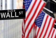 Com filial em Miami, Godke Silva & Rocha Advogados esclarece como é possível empreender com sucesso na economia americana