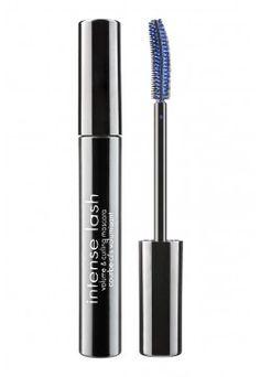 Intense Lash Mascara - Cobalt Blue