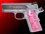 pink pistols for women - Bing Images