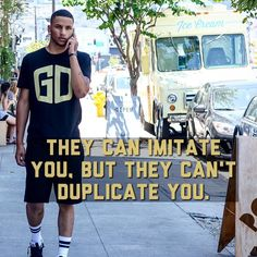 tay in your lane and do what you #love, people will follow but many will give up. #golddeeds #goldones #goldfromday1 #lifestyle #ambition #drive #success #fashion #motivation www.golddeeds.com