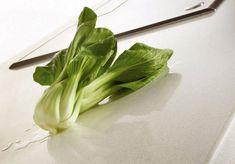 Composiet onderhouden? Dat doe je zo! Celery, Vegetables, Tips, Food, Meal, Essen, Vegetable Recipes, Hoods, Meals
