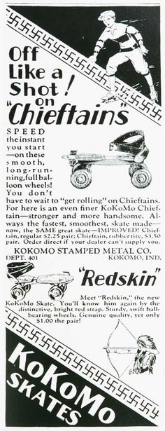 Vintage Kids and Babies Ads of the 1920s (Page 3)