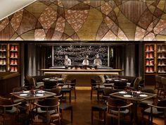 "Grand Prince Hotel New Takanawa  ""Momiji Lounge"""