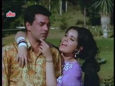 Main tere ishq mein - Lofar 70s Makeup, Hair Makeup, Lata Mangeshkar Songs, Sisters, Couple Photos, Couples, Loafer, Youtube, Hairstyles