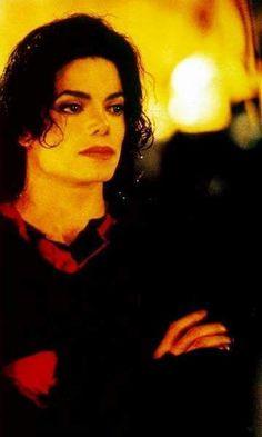 Michael Jackson - World's Biggest Superstar
