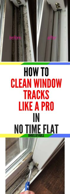 Fantastic Cleaning Tips hacks are offered on our site. Read more and you wont be sorry you did. Deep Cleaning Tips, House Cleaning Tips, Spring Cleaning, Cleaning Hacks, Healthy Detox, Healthy Drinks, Healthy Tips, Wellness Fitness, Fitness Diet